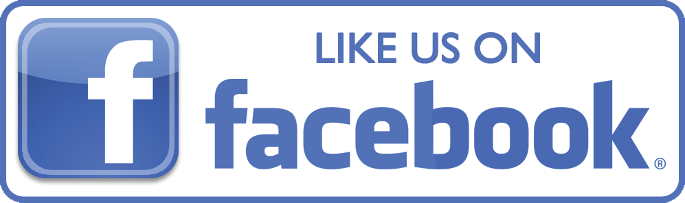 Like Newport Pet Clinic on Facebook!